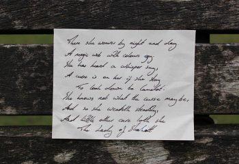 letter-1825055_640