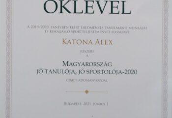 katona_alex_oklevel